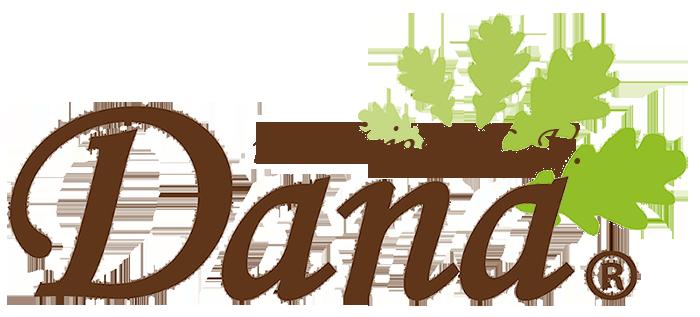 Dana Reciclajes